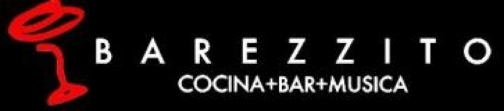 BAREZZITO POLANCO